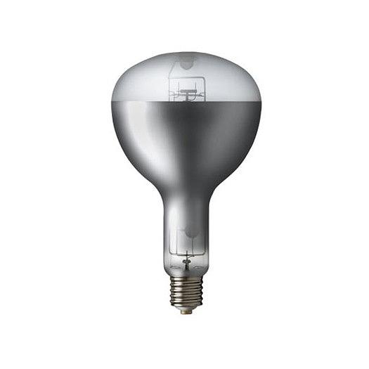 岩崎電気 NHR360LS FECサンルクスエース 360W 反射形  HIDランプ
