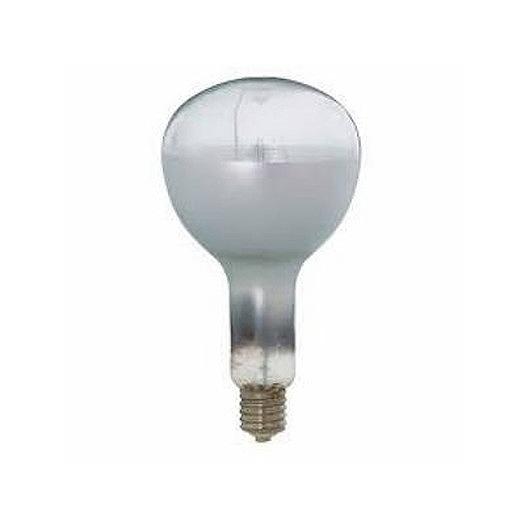 岩崎電気 BHRF110V750W アイセルフバラスト水銀ランプ 750W 反射形(拡散形)  HIDランプ