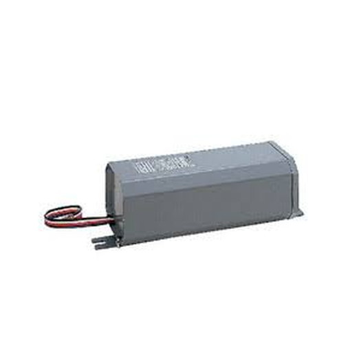 IWASAKI(岩崎電気) 安定器 セラルクス用 400W用 一般形高力率 MC4TCP1A50/MC4TCP1B50