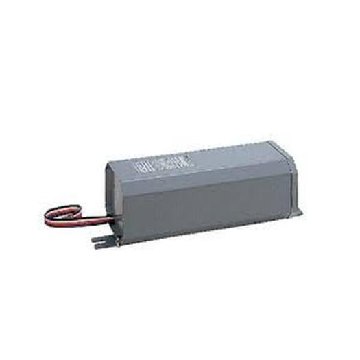 IWASAKI(岩崎電気) H2.5TC1A(B)41 FECセラルクスエース・アイ クリーンエース用安定器 一般形高力率 H2.5TC1A41/H2.5TC1B41