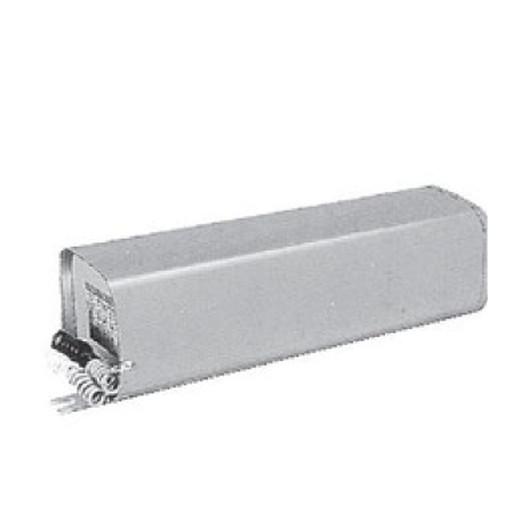 IWASAKI(岩崎電気) 安定器 アイ スペシャルクス用 150W用 一般形高力率 NHX1.5TC1A41/NHX1.5TC1B41