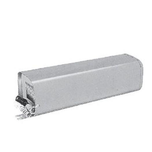 IWASAKI(岩崎電気) 安定器 アイ スペシャルクス用 250W用 一般形高力率 NHX2.5CC2A51/NHX2.5CC2B51