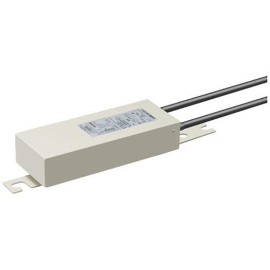 岩崎電気 WLE184V740M1/24-1 電源ユニット LEDioc LEDライトバルブF 124W用