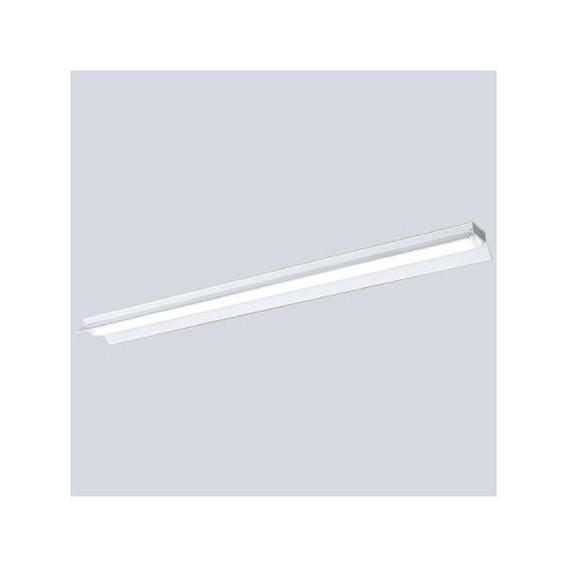 岩崎電気 ELR46901BNPNS9 レディオック LEDベースライト (LEDユニット一体形) 40W形笠付形 昼白色タイプ