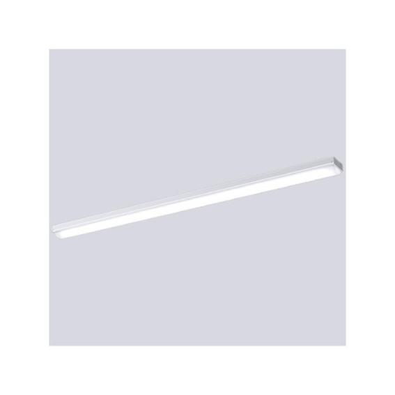 岩崎電気 ELT46901BNPNS9 レディオック LEDベースライト (LEDユニット一体形) 昼白色タイプ