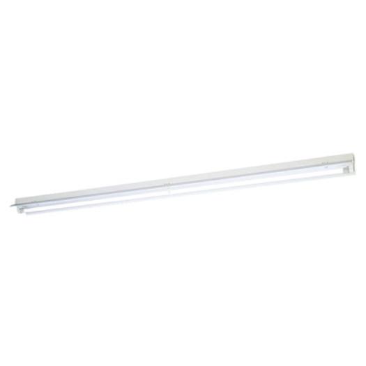 最新デザインの 岩崎電気 岩崎電気 ELR80101PX9 直管LEDランプ ELR80101PX9 LDL110用ベースライト 連続調光形 笠付形 連続調光形 昼白色タイプ), ウエダシ:16479ff6 --- kanvasma.com