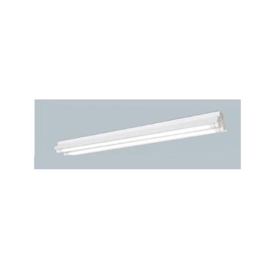 岩崎電気 ELR40211APFH9 直管LEDランプ LDL40用ベースライト 笠付形 固定出力形 昼白色タイプ