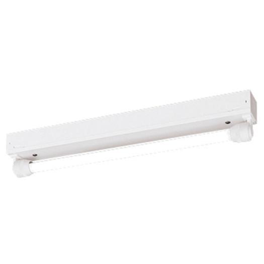 岩崎電気 ELTW20101PN9 防雨形・防湿形直管LEDランプ LDL20用ベースライト トラフ形 固定出力形 昼白色タイプ