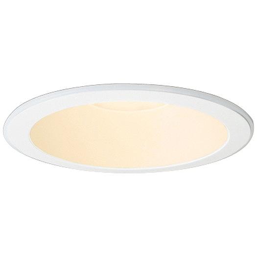 岩崎電気 EDLW15003W/LSAN9 レディオックLEDダウンライト 軒下用 クラス150 100°タイプ 電球色タイプ