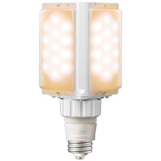 岩崎電気 LDFS62L-G-E39D (旧形式:LDFS79L-G-E39C) LEDランプ LEDライトバルブS 電球色