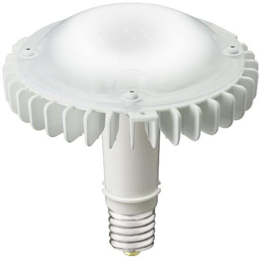 岩崎電気 LDRS77N-H-E39/HS/H300A (旧形式:LDRS77N-H-E39/HS/H300) LEDランプ LEDアイランプSP 昼白色