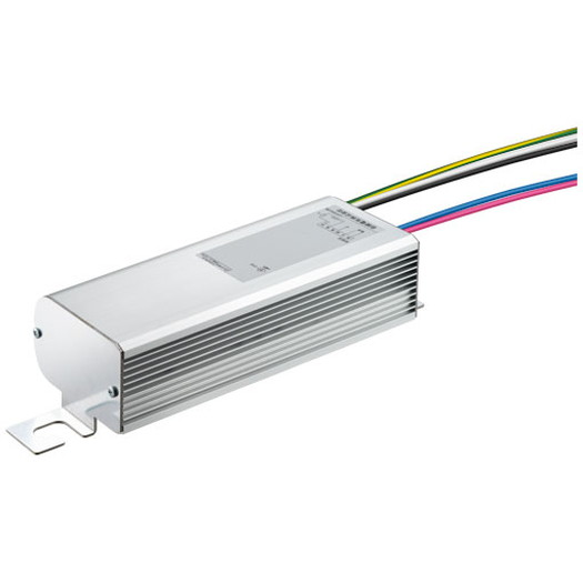岩崎電気 LE098083HBZ1/2.4-A1 LED電源ユニット