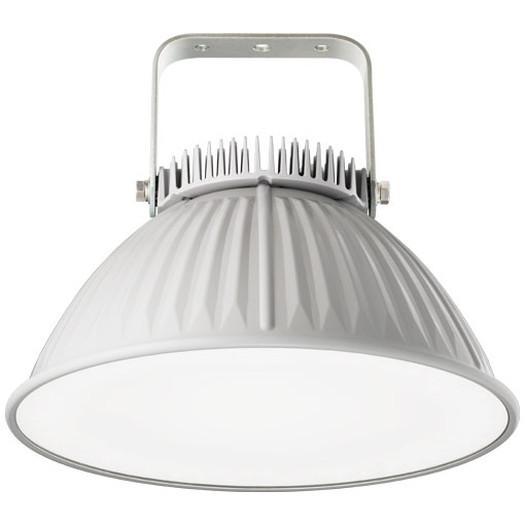 岩崎電気 EHCL0212W/NSAN2/B (旧形式:EHCL0202W/NSAN2/B) 高天井用照明 レディオック ハイベイ ミューズ 昼白色