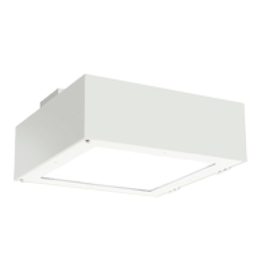 岩崎電気 ESD05920 高天井用照明 レディオック キャノピー クーボ 昼白色