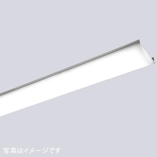 岩崎電気 ELUN42501BNPN9 ベースライト ライン形LEDユニット 2500lmタイプ 一般タイプ