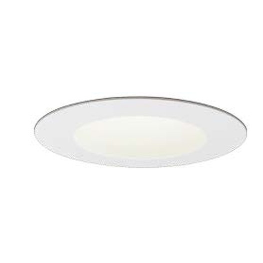 岩崎電気 EDL35025W/WWSAZ9 ダウンライト クラス350 温白色