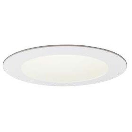 岩崎電気 EDL35024W/WWSAZ9 ダウンライト クラス350 温白色