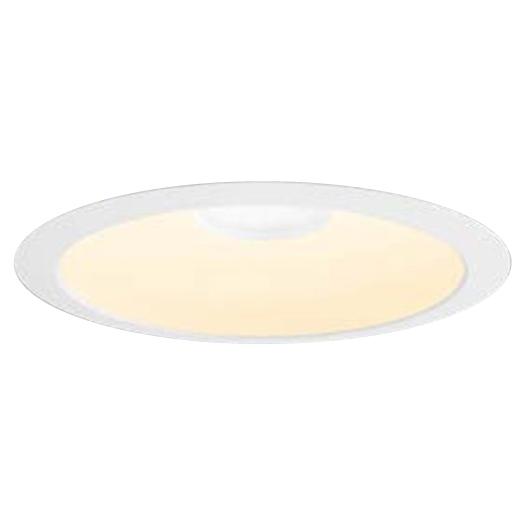 岩崎電気 EDL35023W/LSAZ9 (旧形式:EDL35013W/LSAZ9) ダウンライト クラス350 電球色