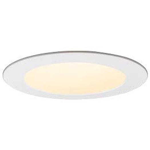 岩崎電気 EDL15014W/LSAN9 ダウンライト クラス150 電球色
