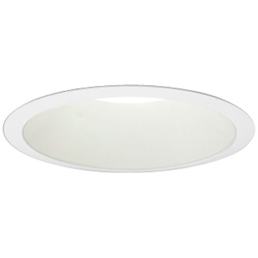 岩崎電気 EDL10012W/WWSAN9 (旧形式:EDL10002W/WWSAN9) ダウンライト クラス100 温白色