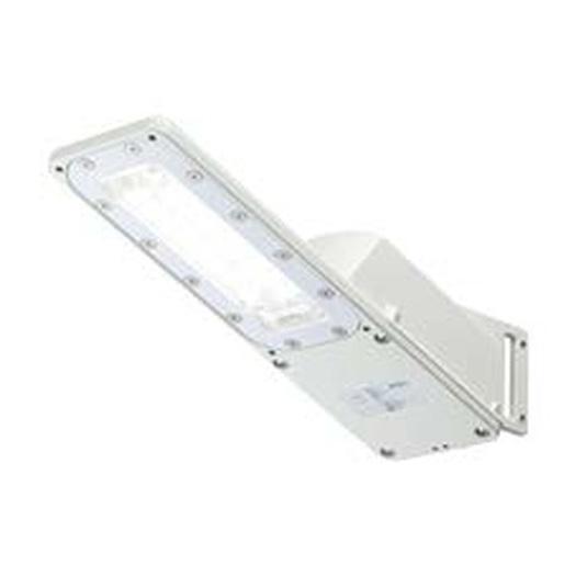 岩崎電気 E70063SAN9 (旧形式:E70051SAN1) LED防犯灯 昼白色