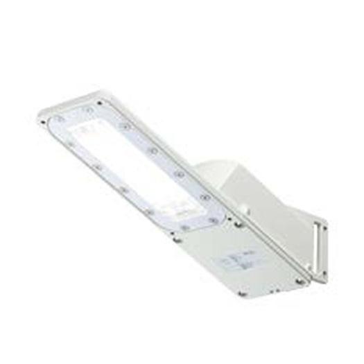 岩崎電気 E70065SAN9 (旧形式:E7047SA9) LED防犯灯 昼白色