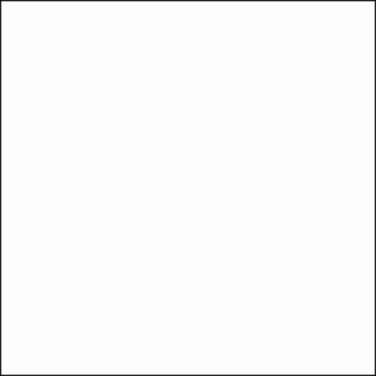 リベルタ カラーリングシート LCS-1002 ディープホワイト(裏グレー) 22m
