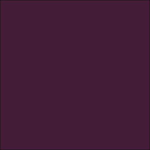 リベルタ カラーリングシート LCS-1882 ウッドブラウン 10m