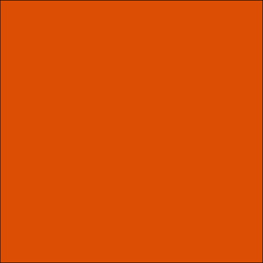 リベルタ カラーリングシート LCS-1577 パンプキンオレンジ 10m