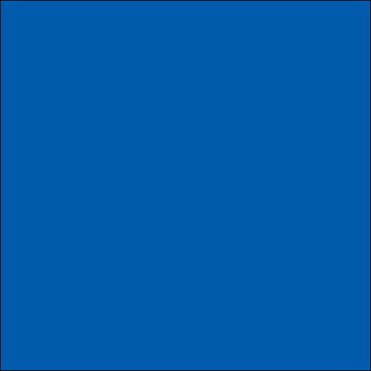 リベルタ カラーリングシート LCS-1653 セレストブルー 10m