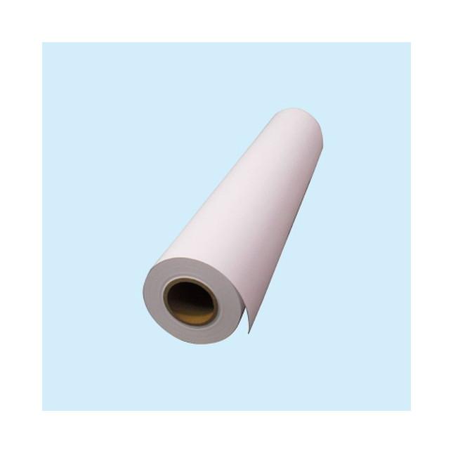 水性メディア 薄手コート紙 1067×45m