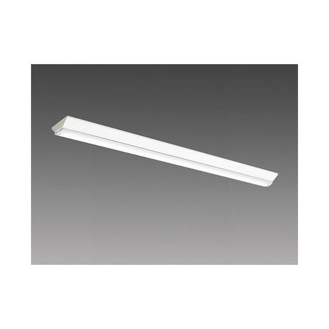 三菱電機 LEDベースライト(Myシリーズ 40形) 直付形 150幅 一般タイプ MY-V470330/N AHZ