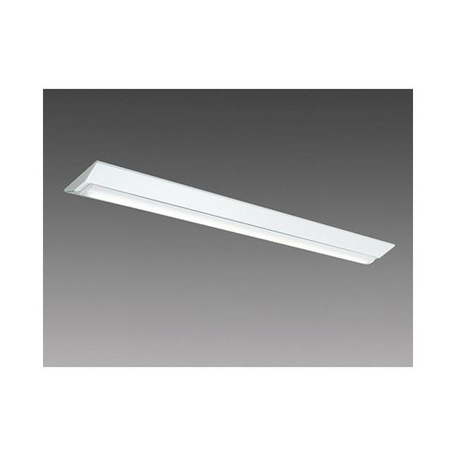 三菱電機 LEDベースライト(Myシリーズ 40形) 直付形 230幅 一般タイプ MY-V450331/N AHTN