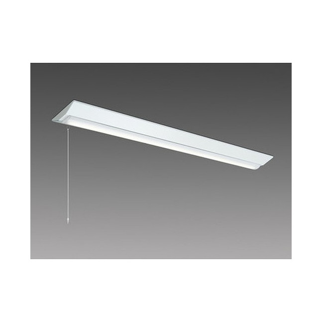 三菱電機 LEDベースライト(Myシリーズ 40形) 直付形 230幅 一般タイプ MY-V470331S/N AHTN