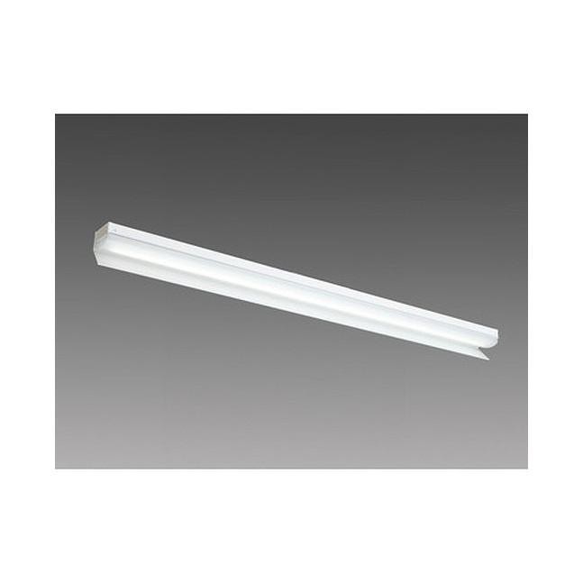 三菱電機 LEDベースライト(Myシリーズ 40形) 片反射笠タイプ 一般タイプ MY-N470333/N AHTN