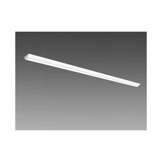 三菱電機 LEDベースライト(Myシリーズ 110形) 直付形 150幅 一般タイプ MY-V914330/N 2AHTN
