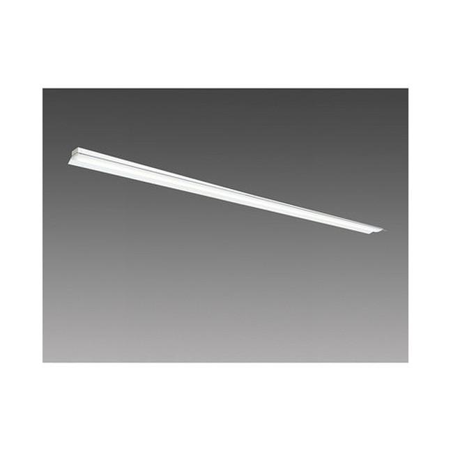 三菱電機 LEDベースライト(Myシリーズ 110形) 直付形 笠付タイプ 一般タイプ MY-H965330/N AHTN