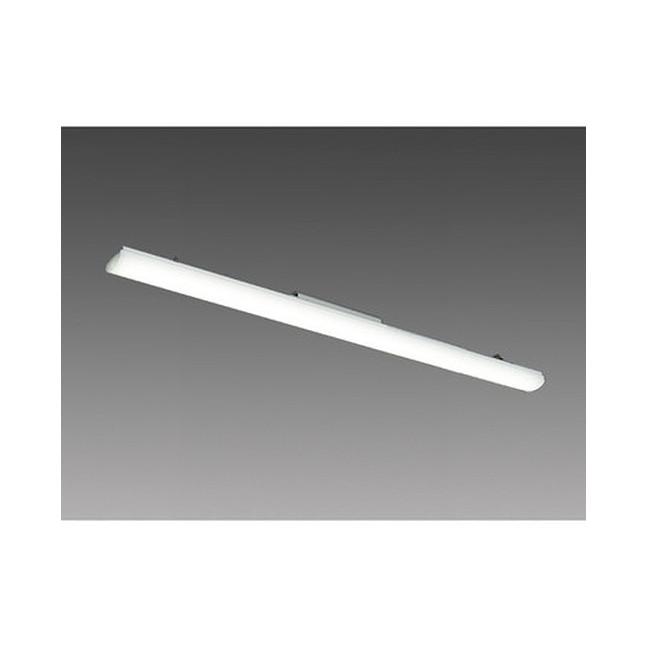 三菱 条件付き送料無料 三菱電機 LEDベースライト Myシリーズ EL-LU45033WW 一般タイプ AHTN ライトユニット セール特別価格 40形 [並行輸入品]