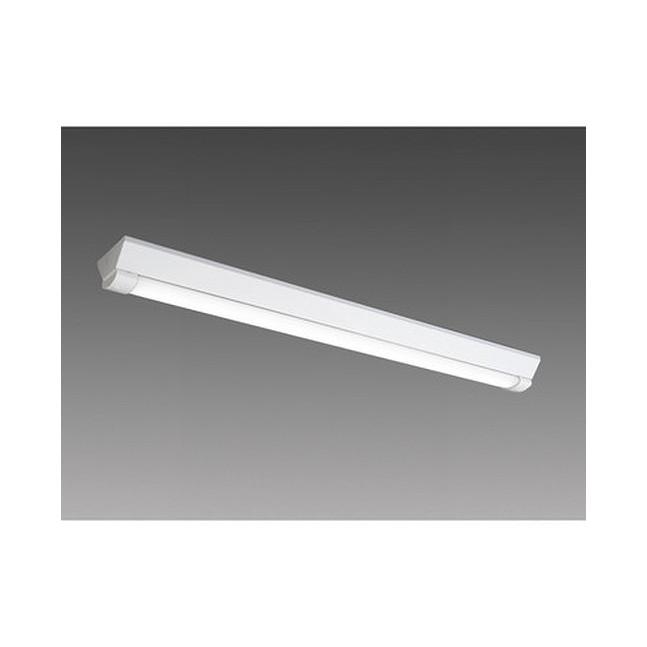 三菱電機 LEDライトユニット形ベースライト 用途別 防雨・防湿形(軒下用) MY-WV450430/N AHTN