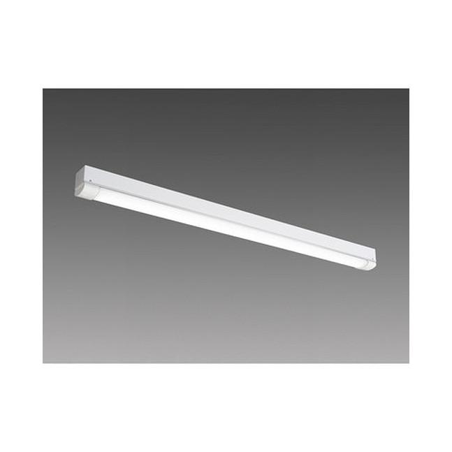 三菱電機 LEDライトユニット形ベースライト 用途別 防雨・防湿形(軒下用) MY-WL450430/N AHTN