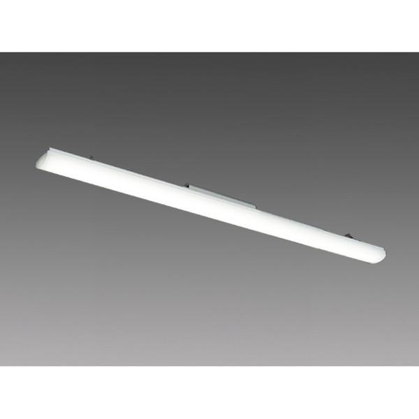 三菱電機 LEDライトユニット形ベースライト ライトユニット EL-LUW43043N AHTN※器具本体別売