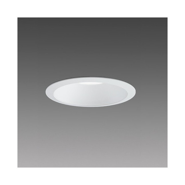 三菱 条件付き送料無料 三菱電機 定番キャンバス LEDダウンライト MCシリーズ Φ100 AHN 1 訳あり 白色コーン遮光15° EL-D00 151NM