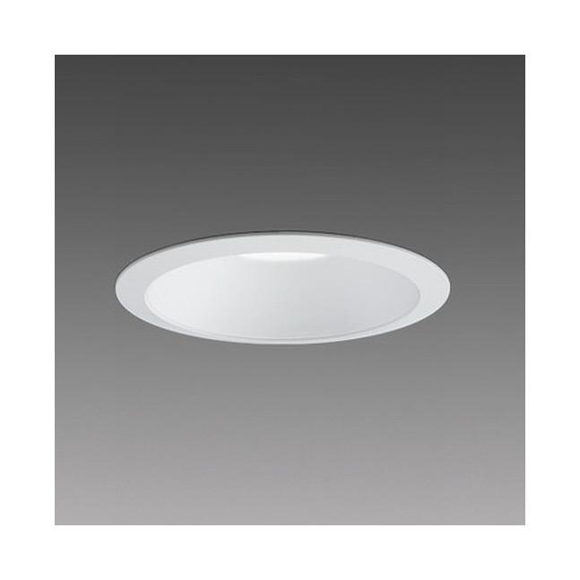 三菱 条件付き送料無料 三菱電機 LEDダウンライト MCシリーズ Φ125 AHN EL-D02 151LM 店 人気 2 白色コーン遮光15°