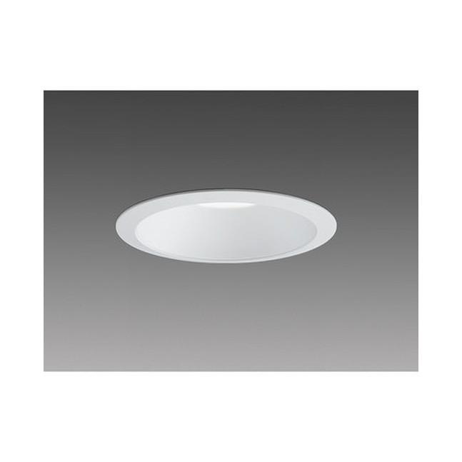 三菱 4年保証 セール開催中最短即日発送 条件付き送料無料 三菱電機 LEDダウンライト MCシリーズ Φ150 EL-D04 白色コーン遮光15° 151LM 3 AHN