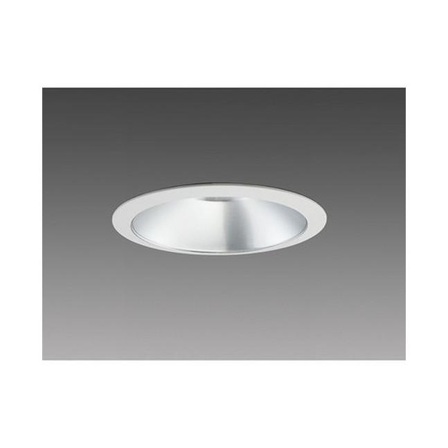 三菱 条件付き送料無料 三菱電機 LEDダウンライト MCシリーズ Φ150 3 銀色コーン遮光15° ランキング総合1位 高価値 EL-D05 151LM AHN