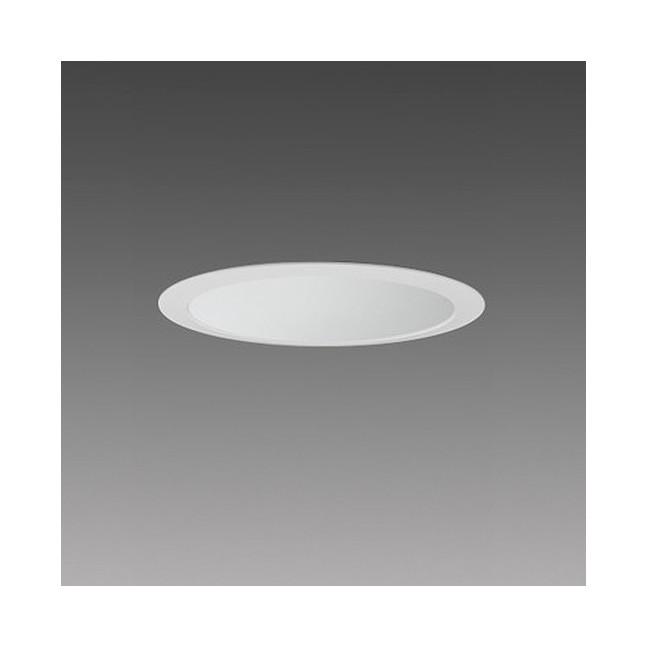 三菱電機 LEDダウンライト(MCシリーズ) Φ100 深枠タイプ 白色コーン遮光30° EL-D22/1(151WWM) AHN