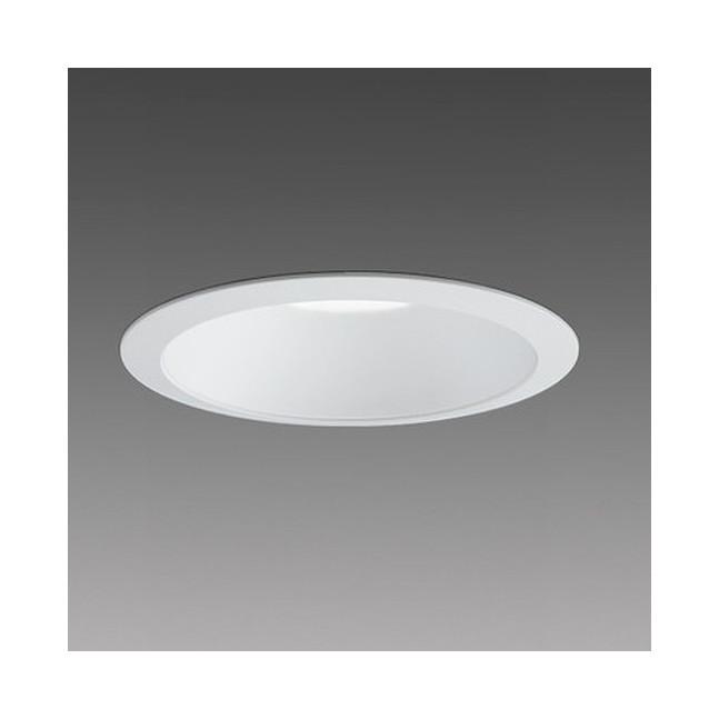 三菱電機 LEDダウンライト(MCシリーズ) Φ150 軒下用 白色コーン EL-WD01/3(201NM) AHN