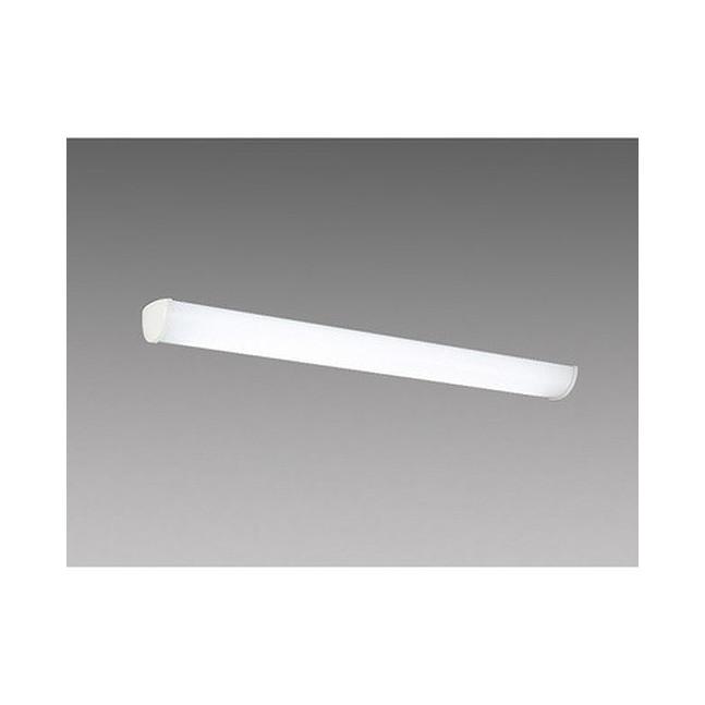 三菱電機 LEDシーリング 直管LEDランプ搭載タイプ EL-LFP4152 1HJ※ランプ別売