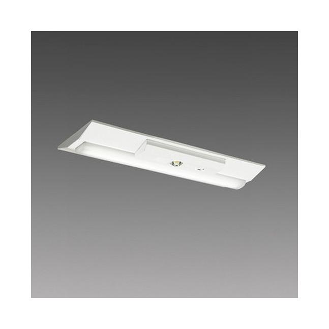 三菱電機 LEDライトユニット形ベースライト 用途別 非常用照明器具 MY-VH215231B/N AHTN(旧形式:MY-VH215231A/N AHTN)