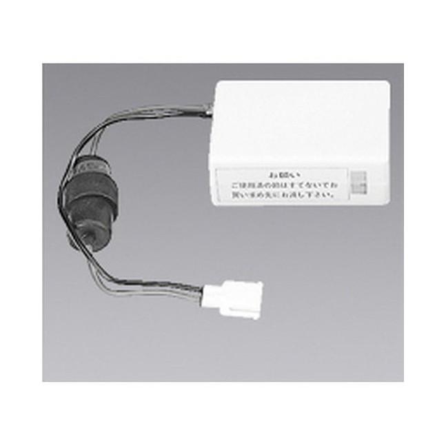 三菱電機 LED非常用照明器具 非常灯 交換用電池 3N23DB